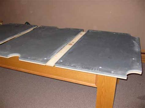 valley pool table replacement slate disassemble a pool table brokeasshome com