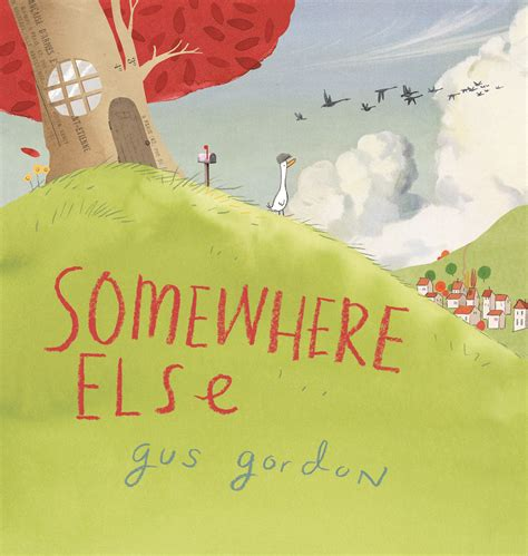 somewhere else a picture book books somewhere else penguin books australia
