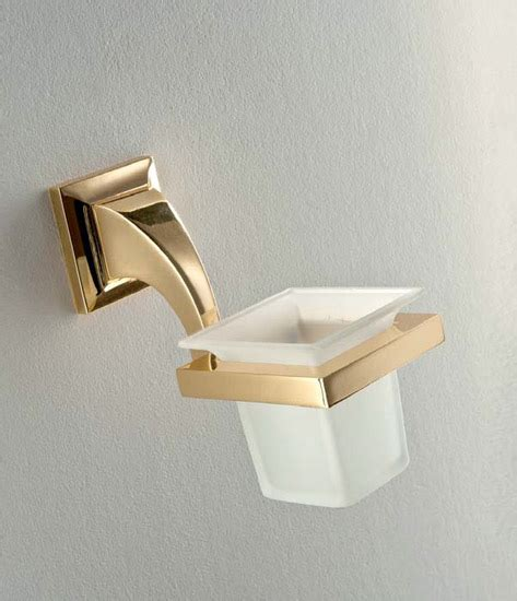 bathroom fittings dubai arteco collections of bathroom accessories in dubai