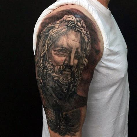 father son tattoo designs top 50 best tattoos for manly design ideas