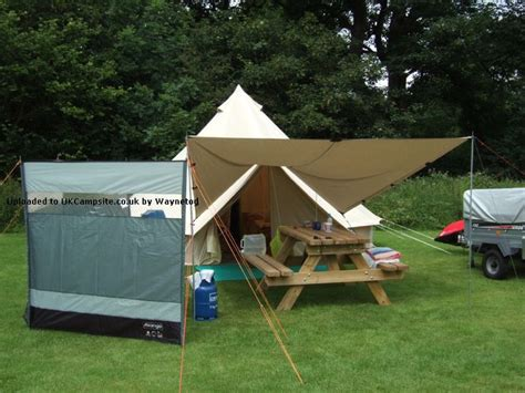 g c awning review bell tent awning google search cing pinterest