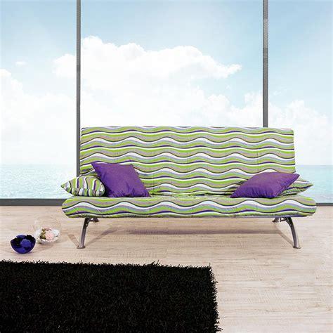 divani sofa bed divani classici divani moderni divani letto poltrone