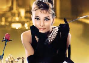 Dress like audrey hepburn in breakfast at tiffanys for under 163 100