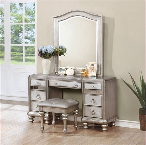bedroom vanity sets also with makeup inspirations hilarious mirror where can i buy a makeup vanity in