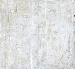 Textured Paints - 7 paint relief textures texture fabrik