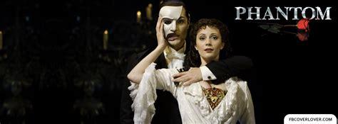 phantom   opera covers  facebook fbcoverlovercom