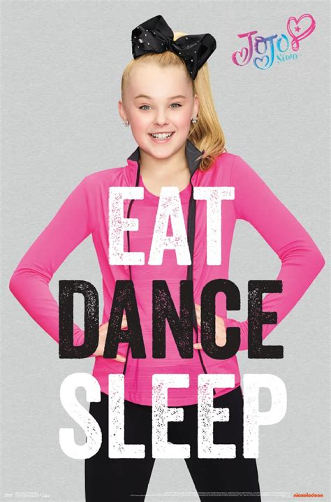 be you activity book jojo siwa books 10 best images about posters on amazing spider