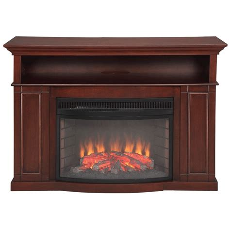 Flat Fireplaces by Object Moved