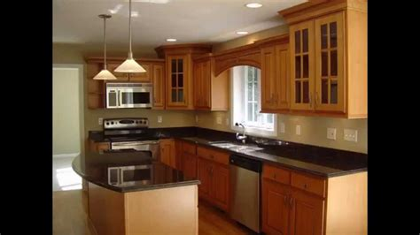 kitchen remodel ideas for small kitchens rapflava