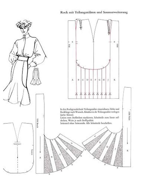 patternmaking for fashion design picasa web 786 best images about fashion flat pattern techniques on