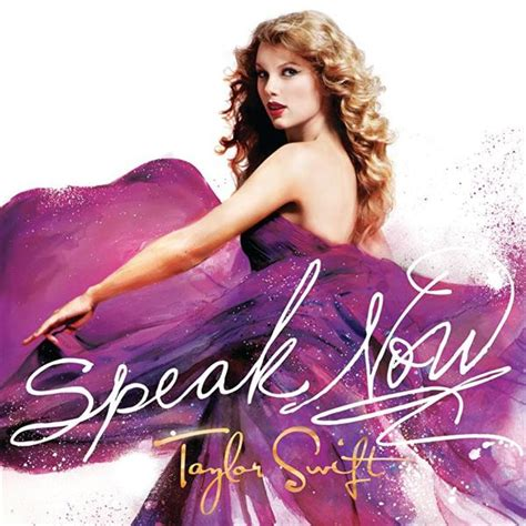 download mp3 taylor swift taylor swift speak now mp3 download musictoday