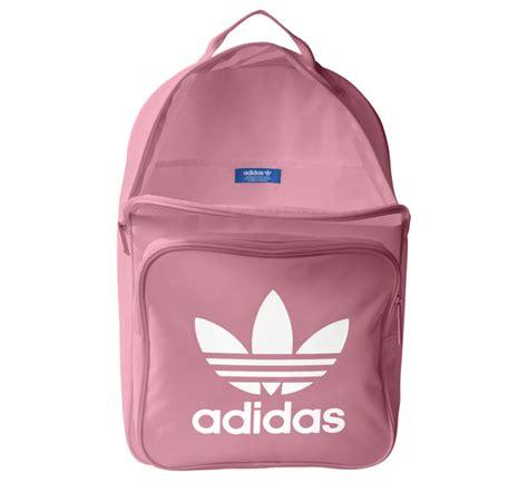 light pink adidas backpack light pink adidas backpack 28 images adidas