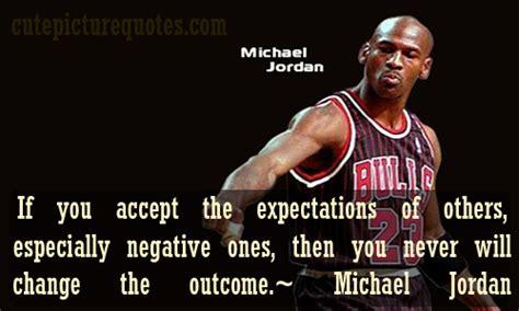 michael jordan biography quotes michael jordan motivational quotes quotesgram