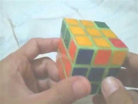 download video tutorial rubik untuk pemula tutorial rubik 3x3 untuk pemula youtube