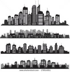 cityscape stock images royalty free images amp vectors shutterstock