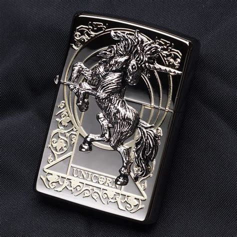 Zippo Custom Garuda Pancasila Black 17 best images about zippo s lighters on wallet chain zippo lighter and custom zippo