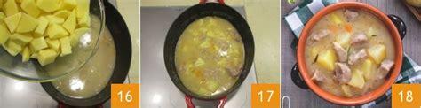 come cucinare bocconcini di vitello ricetta spezzatino di vitello con patate la ricetta di