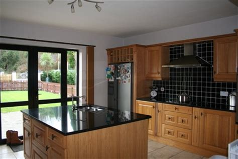 what is the height of a kitchen island what is the correct size of a kitchen island ehow
