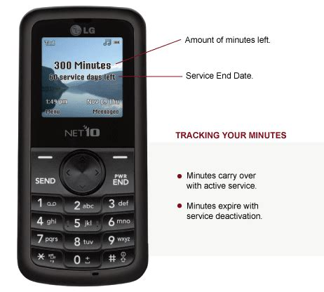 International Cell Phone Lookup How To Add Airtime When You Need More Minutes You Can Buy