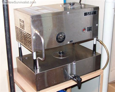 home distiller view topic midi water distiller for