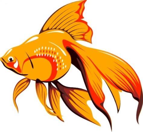 fish pics free cliparts co
