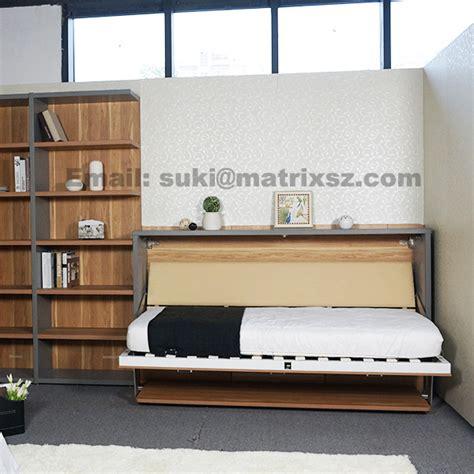 murphy bed computer desk horizontal murphy bed murphy bed with computer desk