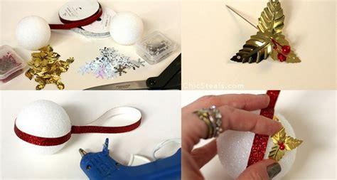 Increíble  Como Hacer Cabeceros Originales #7: Como-hacer-bolas-navidad.jpg