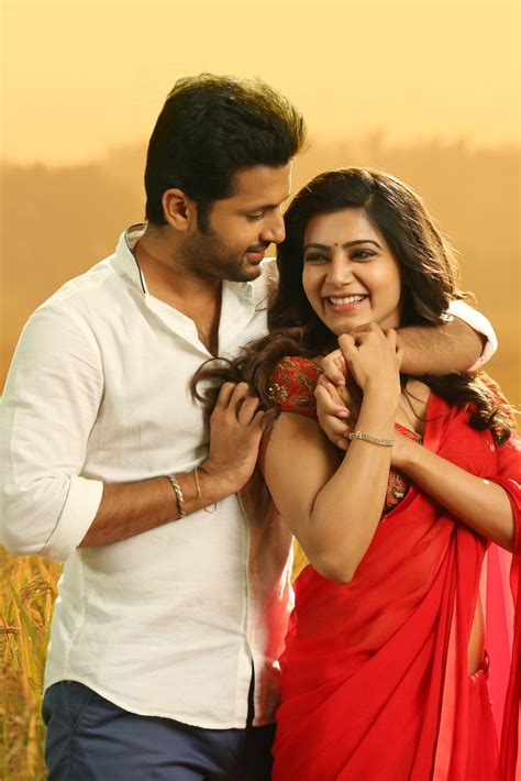 telugu photos hd 2016 gallery of a aa telugu movie posters and hot romantic
