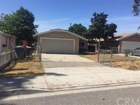 for rent hill ca houses for rent in chino ca 64 homes zillow