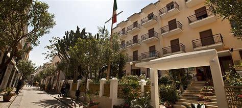 hotel conte ischia porto hotel conte ischia porto hotel 3 stelle ischia porto