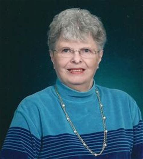 doris hageman obituary camden arkansas legacy