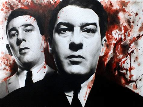 the krays by gpreece on deviantart