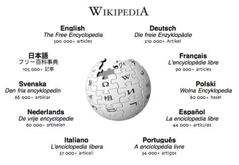 grabado wikipedia la enciclopedia libre wikipedia troca mysql por mariadb gamuza blog