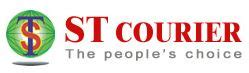 maruti air courier tracking st courier tracking st courier status now