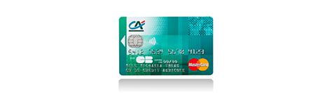 Plafond Carte Mastercard Credit Agricole by Augmenter Plafond Carte Credit Agricole Id 233 Es D Images 224