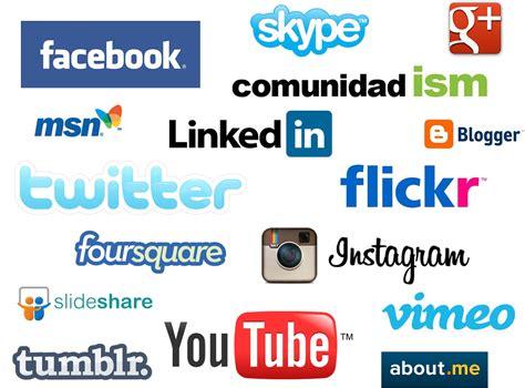 imagenes de redes sociales en los jovenes redes sociales un peligro para los menores radioamlo