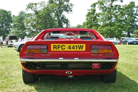 maserati merak for 1974 maserati merak ss related infomation specifications