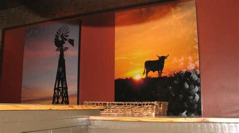 texas land cattle steak house texas land cattle steak house picture of texas land cattle steak house north