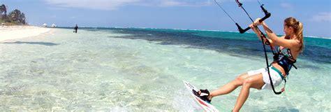 Cayman Islands Search Cayman Islands The Caribbean Kiteworld Magazine The Original International
