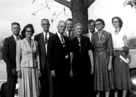 A C C E P T Exie Flatshoes Black herbert edmund lawler c 1909 1988 genealogy