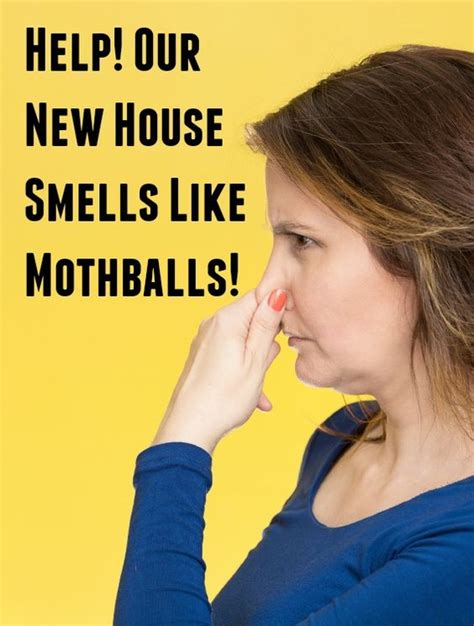 How To Get Rid Of Mothball Smell In Dresser by How To Get Mothball Smell Out Of A House Clean It