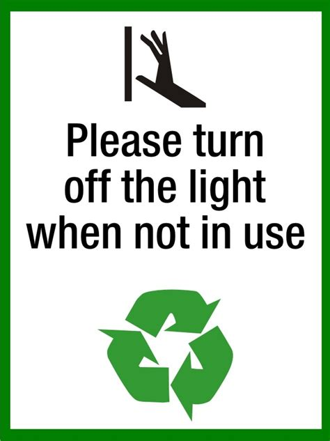 light in the box uk contact number pin turn lights on