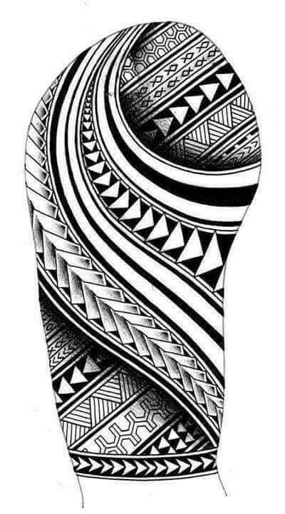 mauri tribal tattoo pin by dustin on dot tattoos maori