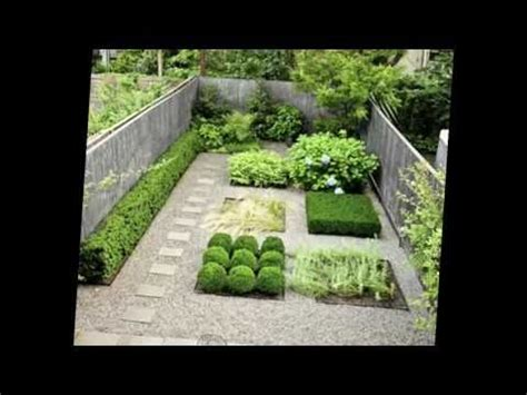 home landscape design youtube designing your townhouse garden landscape design youtube