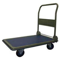 beautiful Home Depot Furniture Dolly #2: cool-home-depot-dolly-on-duty-600-lb-capacity-folding-platform-cart-gray-85-182-shopyourway-home-depot-dolly.jpg