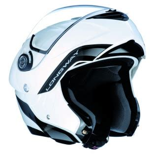 Helm Ink Enzo Half Visor serba serbi elektronik harga helm terbaru februari maret 2012
