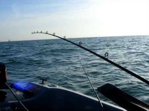 famous charter fishing boat hartlepool 16 poung cod caught in hartlepool doovi