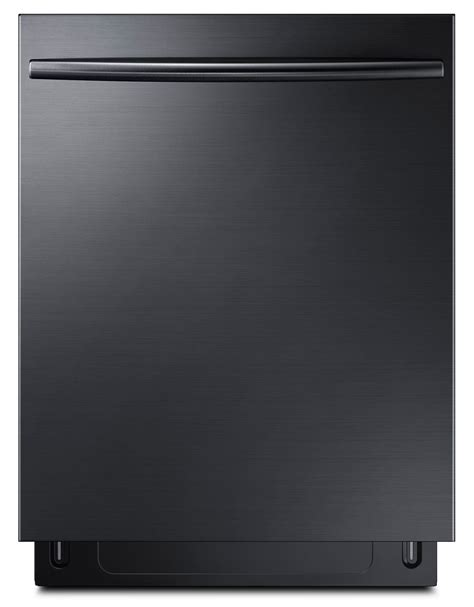 reset samsung dishwasher samsung built in dishwasher with auto open drying