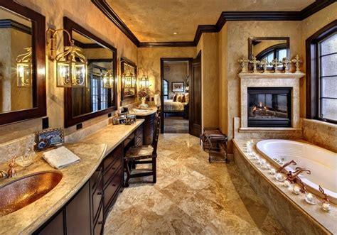 italian bathroom decor ideas tuscan bathroom decor minimalist home design inspiration