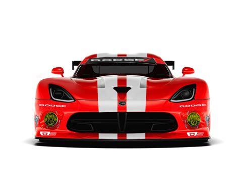 2014 dodge viper horsepower 2014 dodge viper srt gts r review top speed